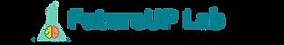 FutureUp Lab Logo.png