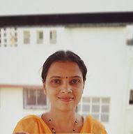 Meghana_ parent and social worker.jpeg