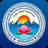 APSWREIS-Logo.png