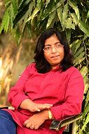 Sunitha%20Krishnan_edited.jpg