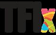 TFIx logo-01.png