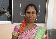 B%20Durgalakshmi_Panelist%20for%20Bhavan