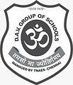 DAV logo.jpg