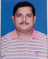 Devanand_ SMC member.jpeg