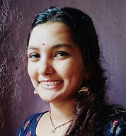 Reshma_%20Social%20Worker_edited.jpg