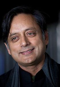 Dr. Shashi Tharoor 1.jpg