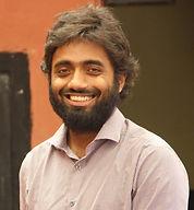 Harsh Maheshwari.JPG