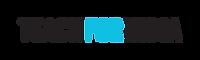 TFI_logo_primary_black.png