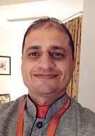 Vishal Sharma.jpg