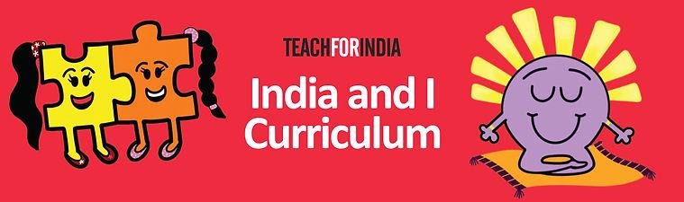 India-&-I-1.jpg