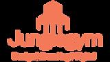 Junglegym-Logo-O (1).png