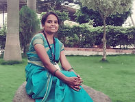 Radha A_Panelist for Bhavani.jpeg