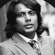 Vishnu Karthik.png
