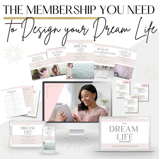 Dream Life Designer Ig .jpg