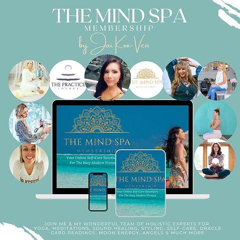 The Mind Spa Advert -8.jpg