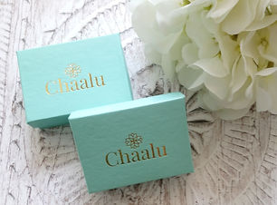 Chaalu Jewellery Box.jpg
