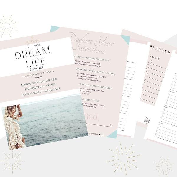Dream Life Designer Ig -5.jpg