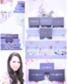 2019-04-24_0002_edited.jpg