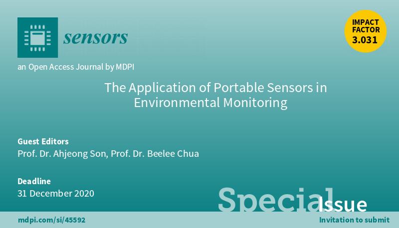 monitoring_sensors_horizontal_dark.png