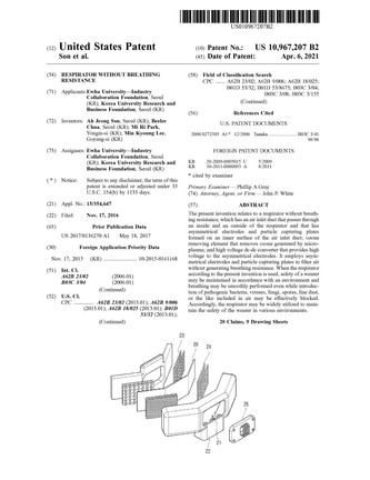 US00000010967207B220210406 Front Page Im