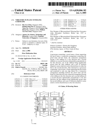 US Patent Gyroscope.png