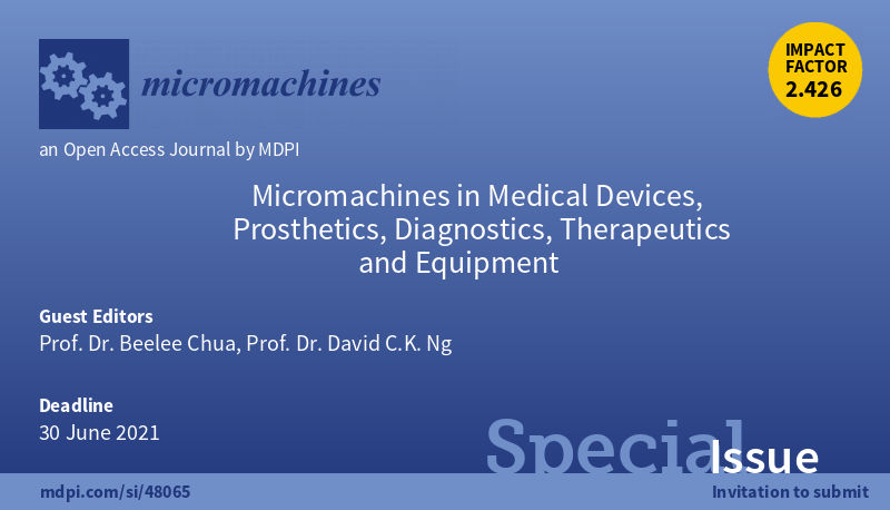 Micromachines_Medical_Devices_Banner.png