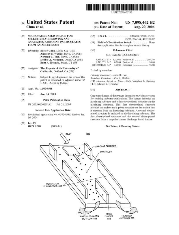 US Patent Ionizer.png