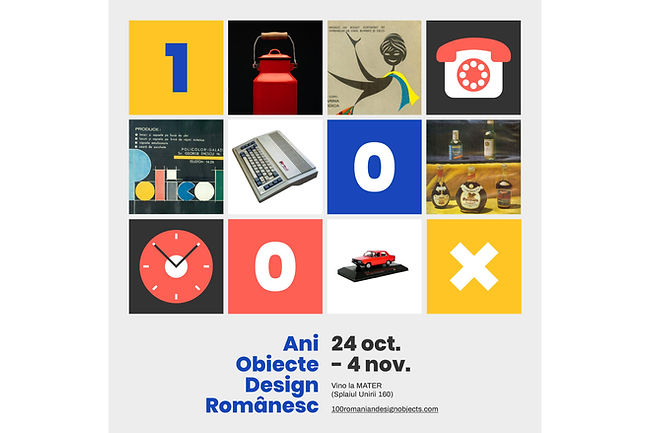 ilustratie-100-obiecte-design-romanesc-f