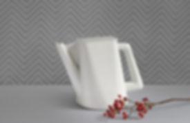 ceainic alb.jpg