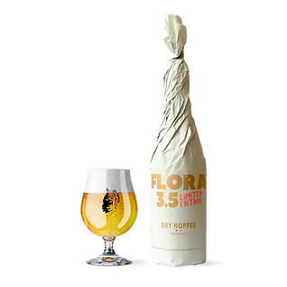 Ed20_Flora_SessionDryHopped_solo_transparant.png