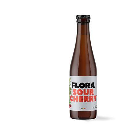Flora Sour Cherry