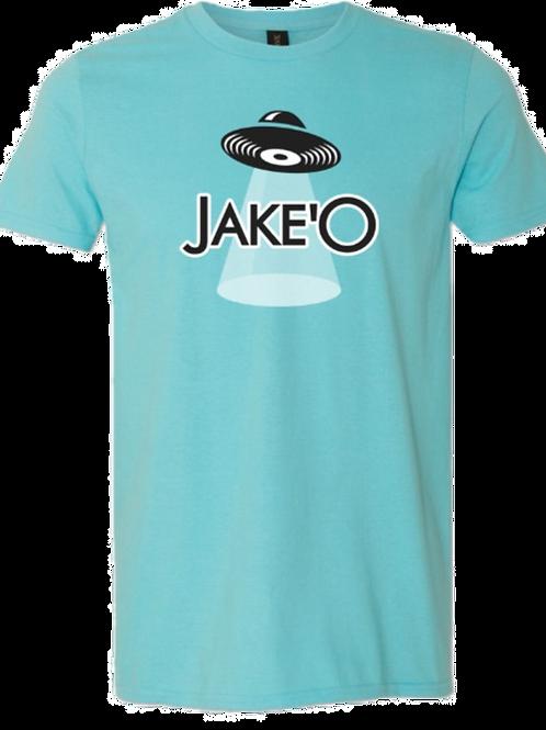 Unisex Logo Shirt