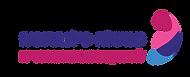 Logo-1.1-01.png