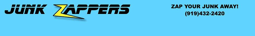 logo JZ HEADER.jpg