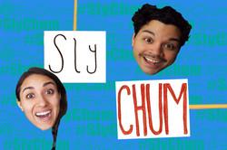 SlyChum