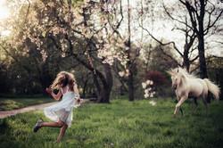 Ananda & unicorn-2