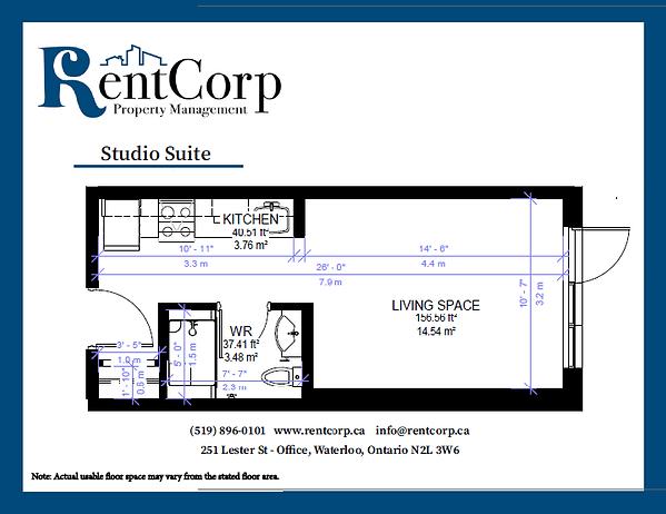 77 Leland Studio Floor Plan.png