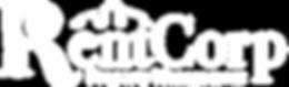 WhiteRentCorp_Logo.png