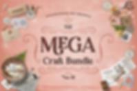 mega_craft_bundle_master.png