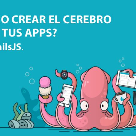¿Cómo crear un backend para aplicaciones móviles? Escalabilidad y flexibilidad.