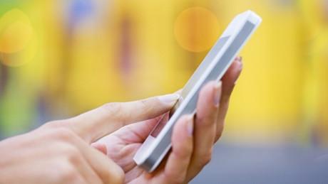 iBeacons, Big Data y la nueva cultura del shopping