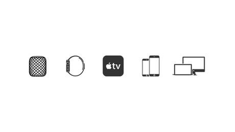 'Project Marzipan', o cómo llevar las apps de tu iPhone al Mac.