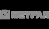 meypar_logo.png