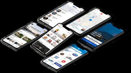 ¿Cuánto cuesta desarrollar una app?