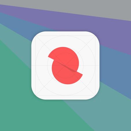 La importancia del buen diseño en las apps móviles.