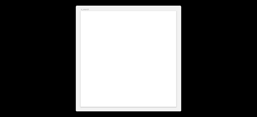 Crea tu mesa de trabajo en Sketch