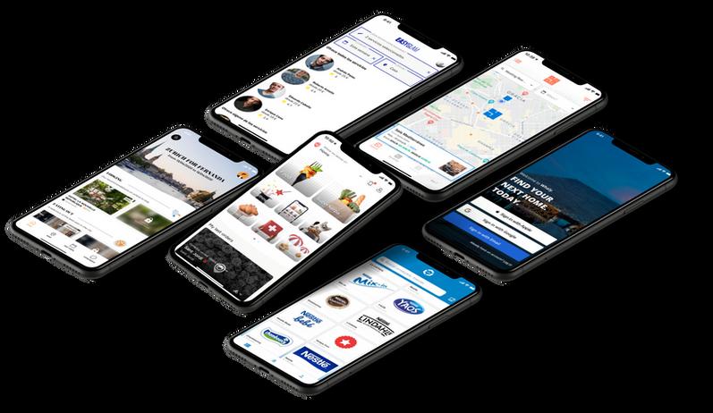 desarrollo-apps-barcelona.png