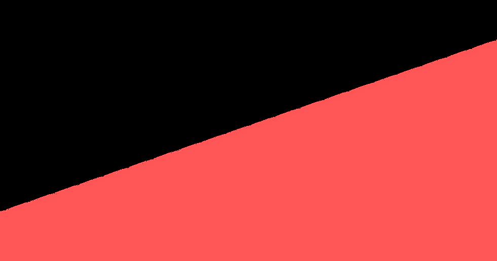 diagonal_bg.png