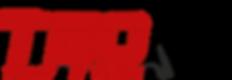 Logo [PNG].png