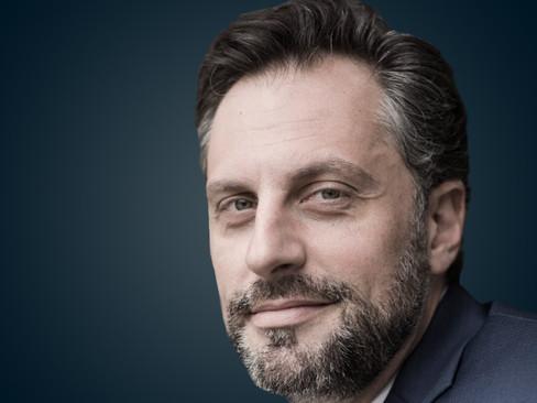 DANIEL CASTANHO